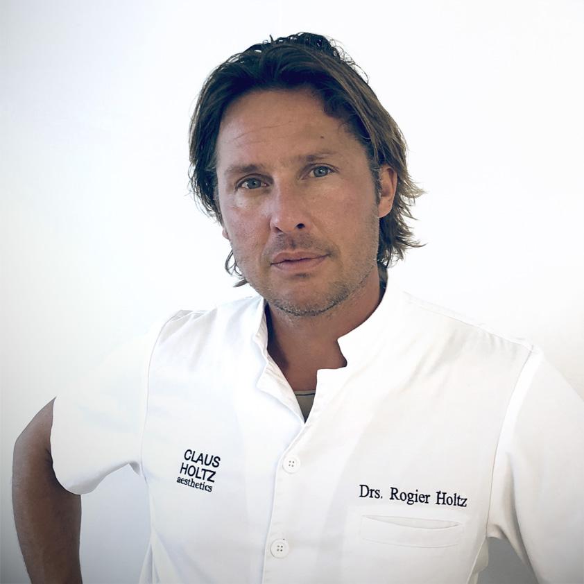 Rogier Holtz